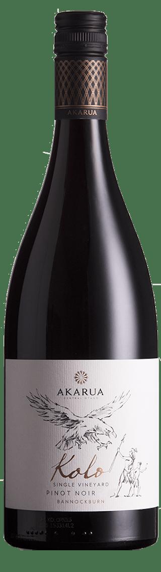 Kolo Pinot Noir